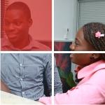 Archvision Nigeria Values - We Love
