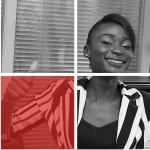 Archvision Nigeria Values - We Lead